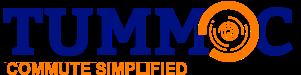 blog.tummoc.com