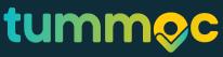 tummoc logo